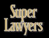 Super Lawyers | Ariel Solomon | Federal Employee